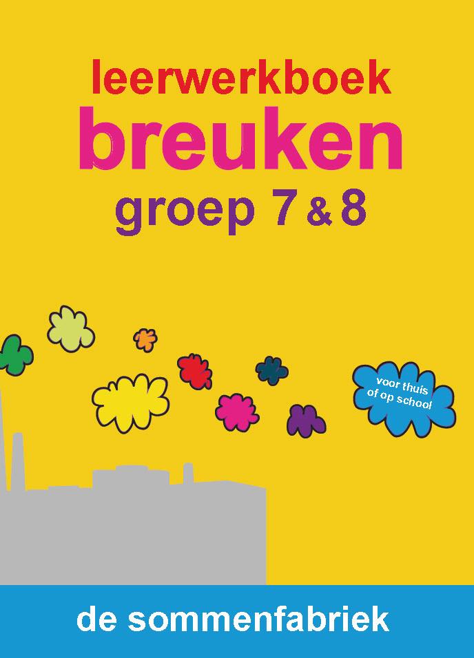 breuken-7-8-plaatje