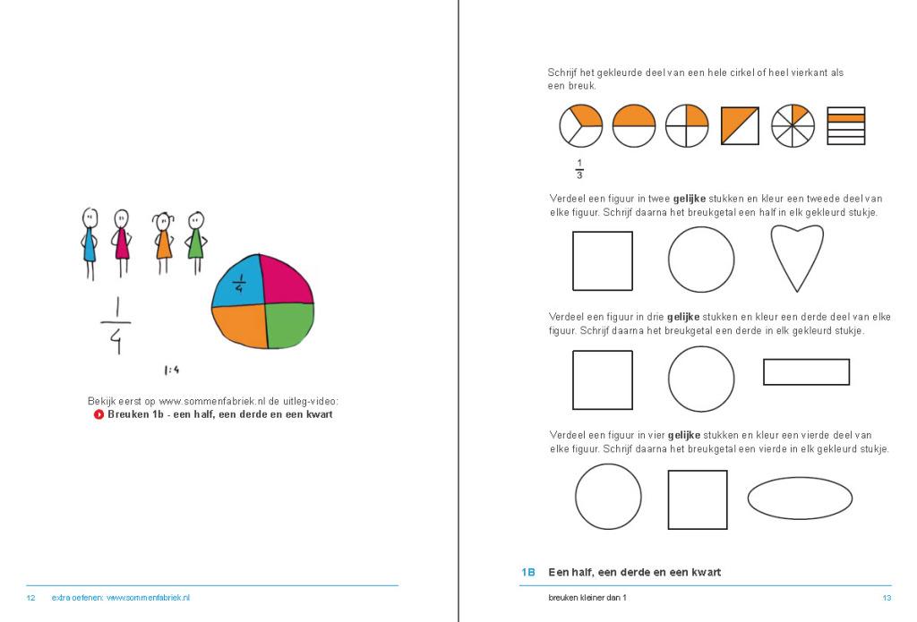 pagina 12 en 13