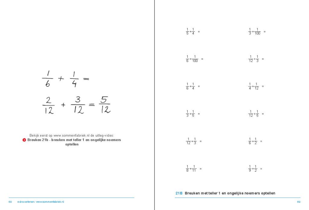 pagina 68 en 69