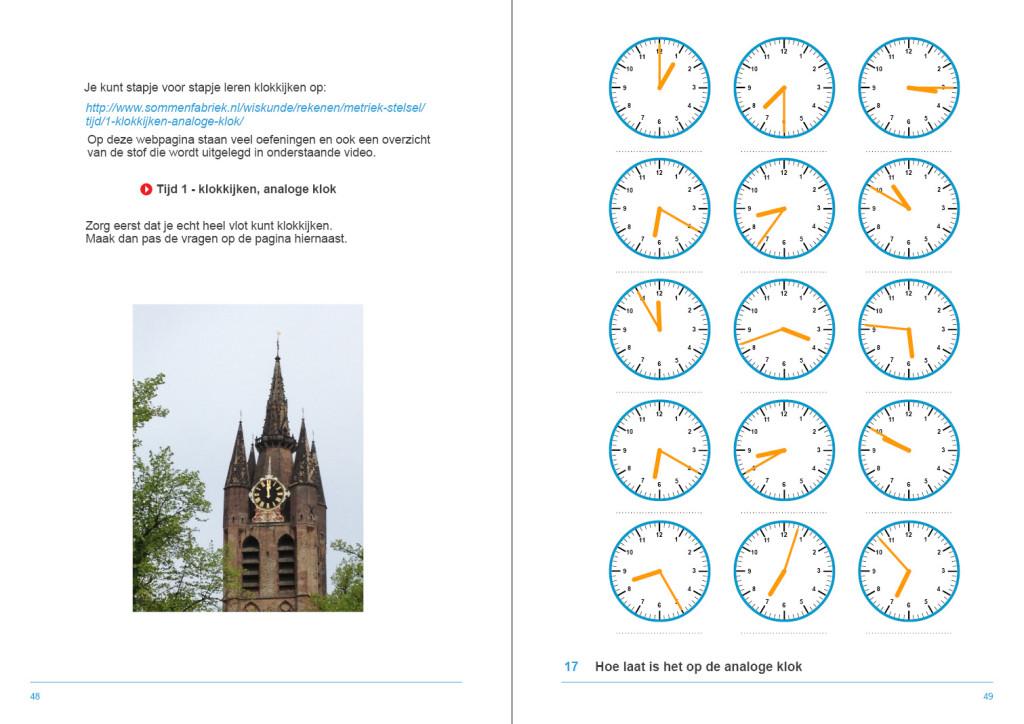 17-hoe-laat-is-het-op-de-analoge-klok