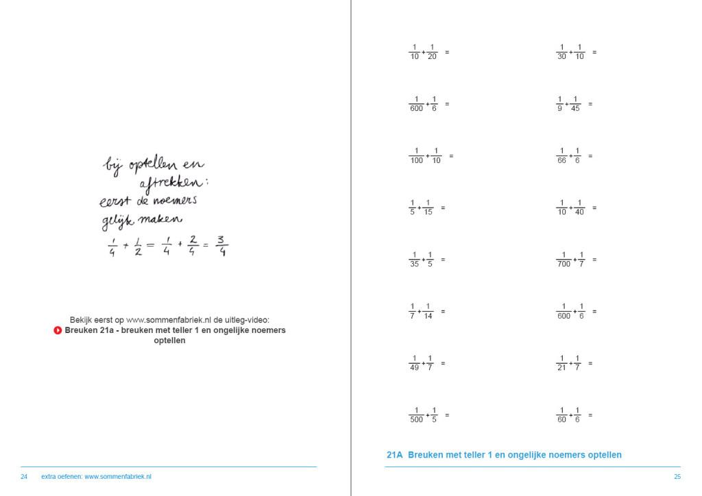 pagina-24-25