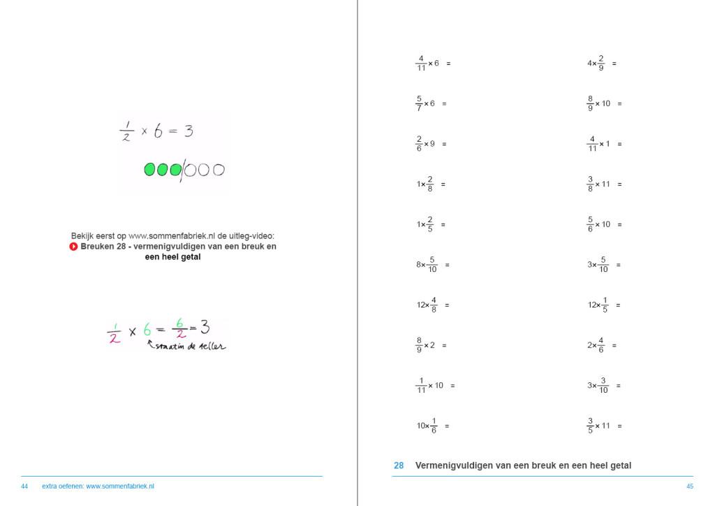 pagina-44-45