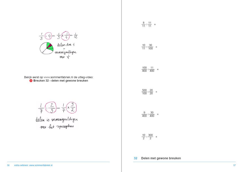 pagina-56-57