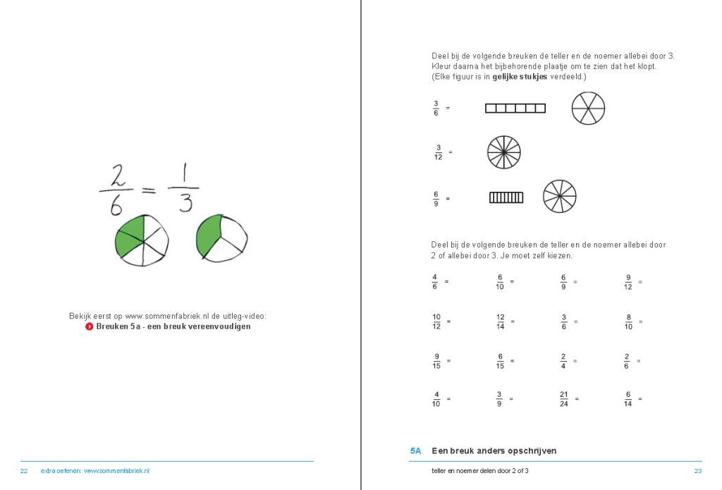 pagina 22 en 23