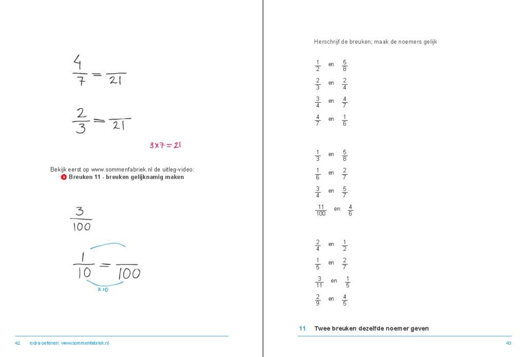 pagina 42 en 43