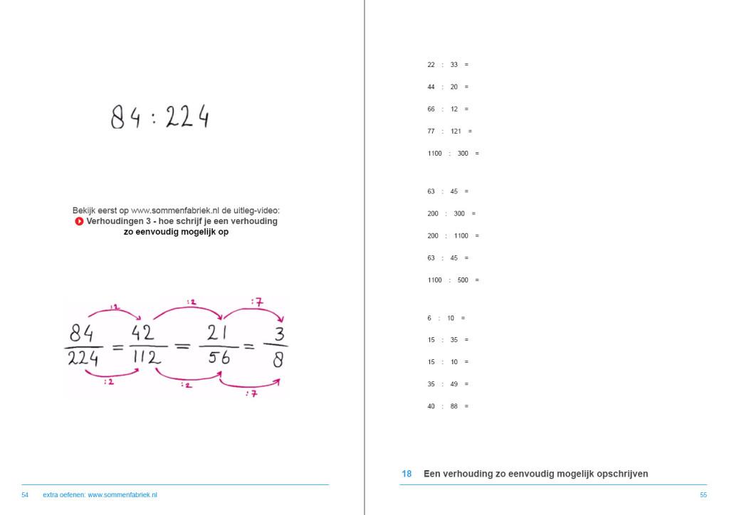 18-verhouding-vereenvoudigen