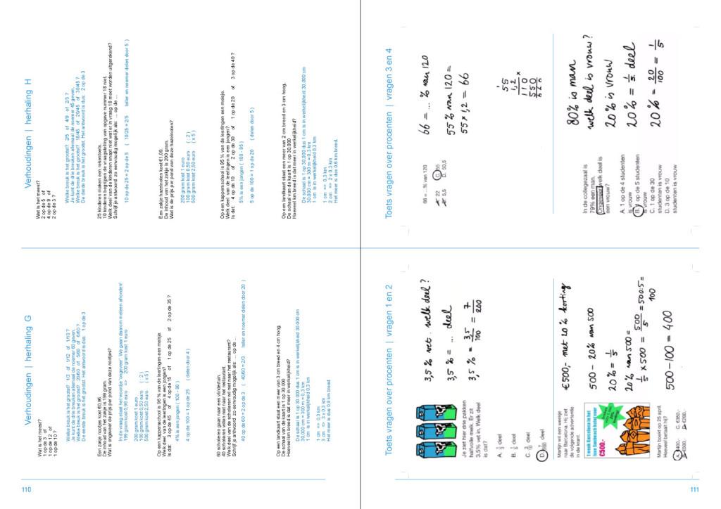 antwoorden-pagina-110-111
