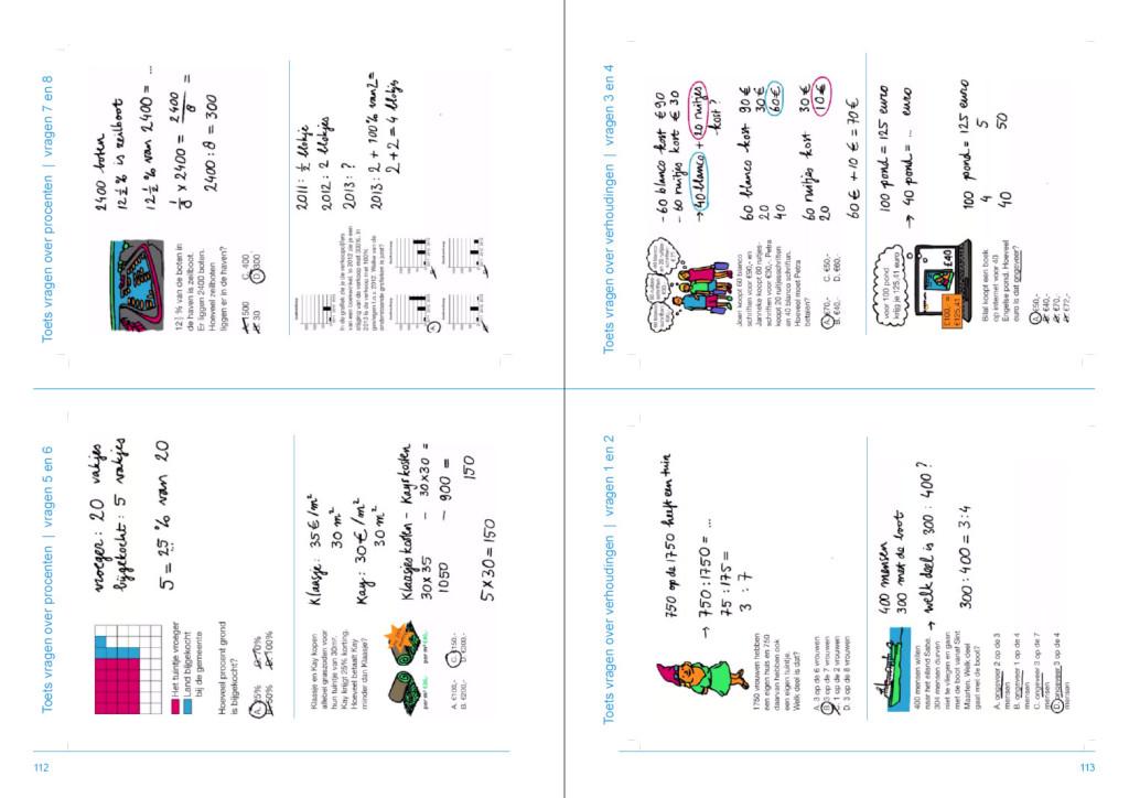 antwoorden-pagina-112-113