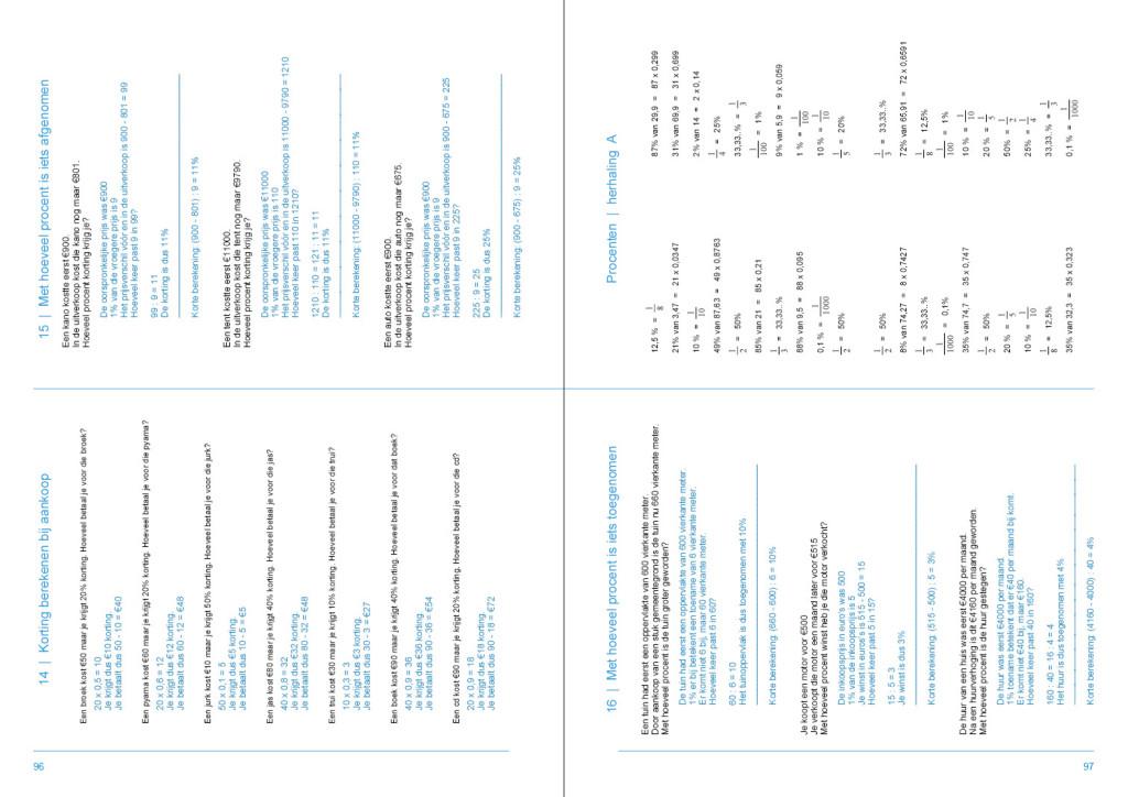 antwoorden-pagina-96-97