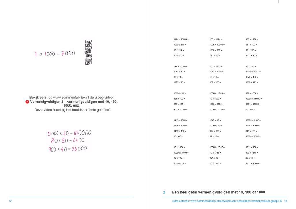 2-een-heel-getal-vermenigvuldigen-met-10-100-of-1000