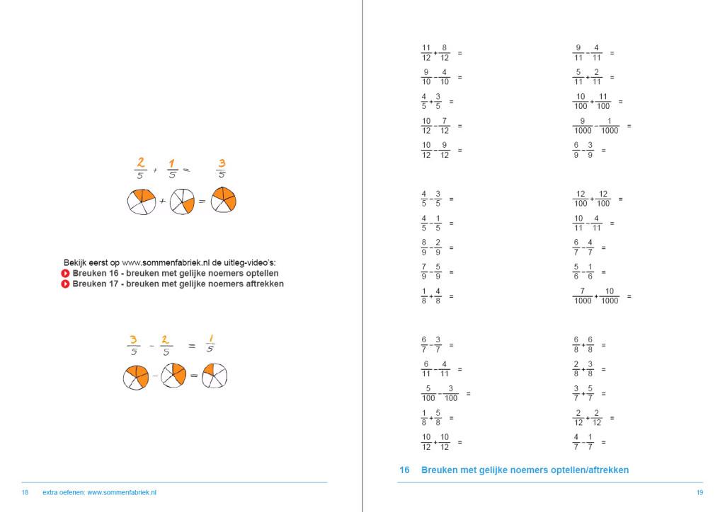 pagina-18-19