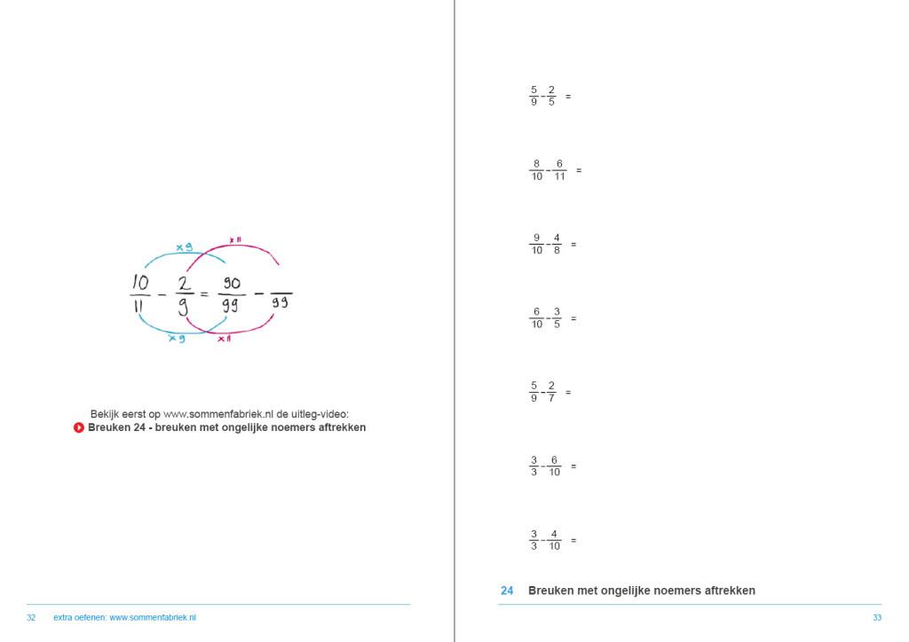 pagina-32-33