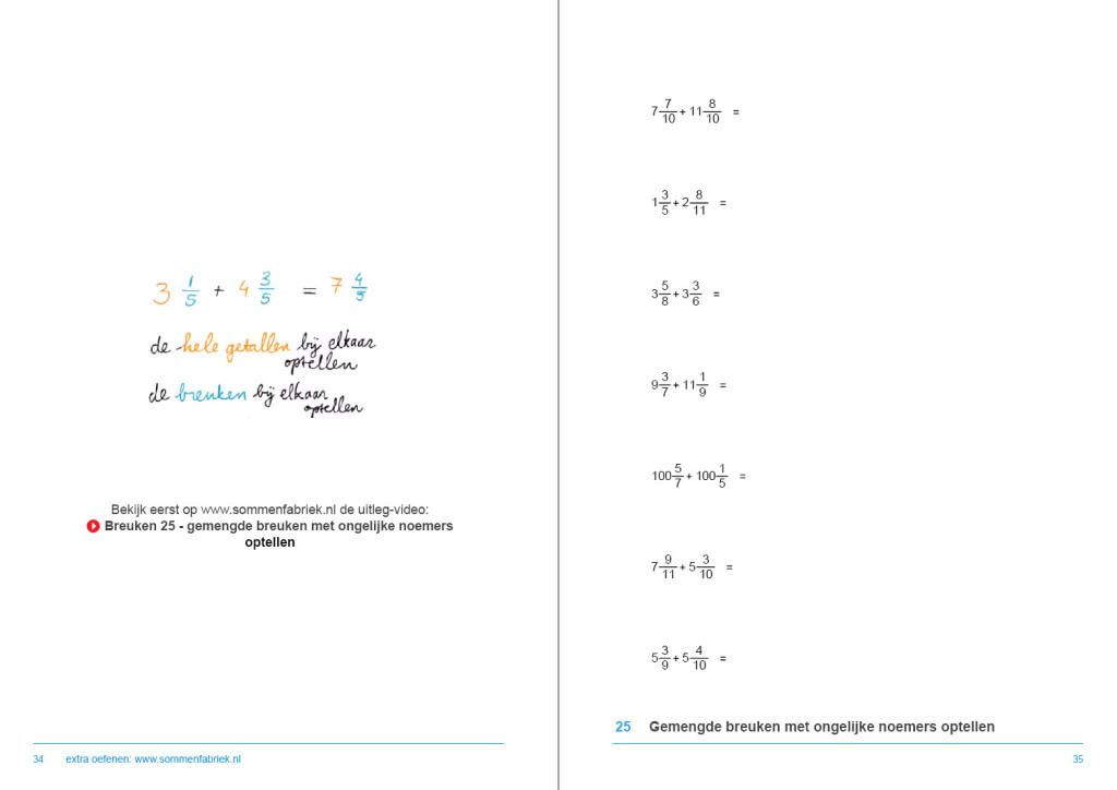 pagina-34-35