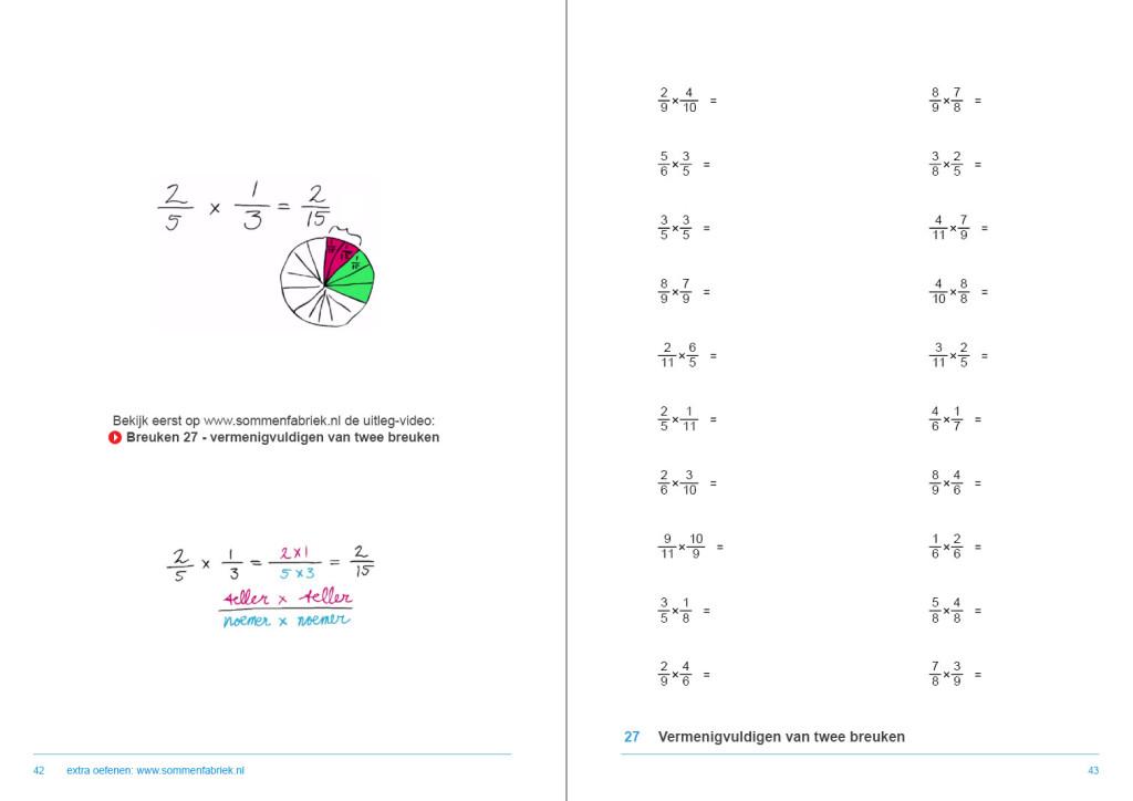 pagina-42-43