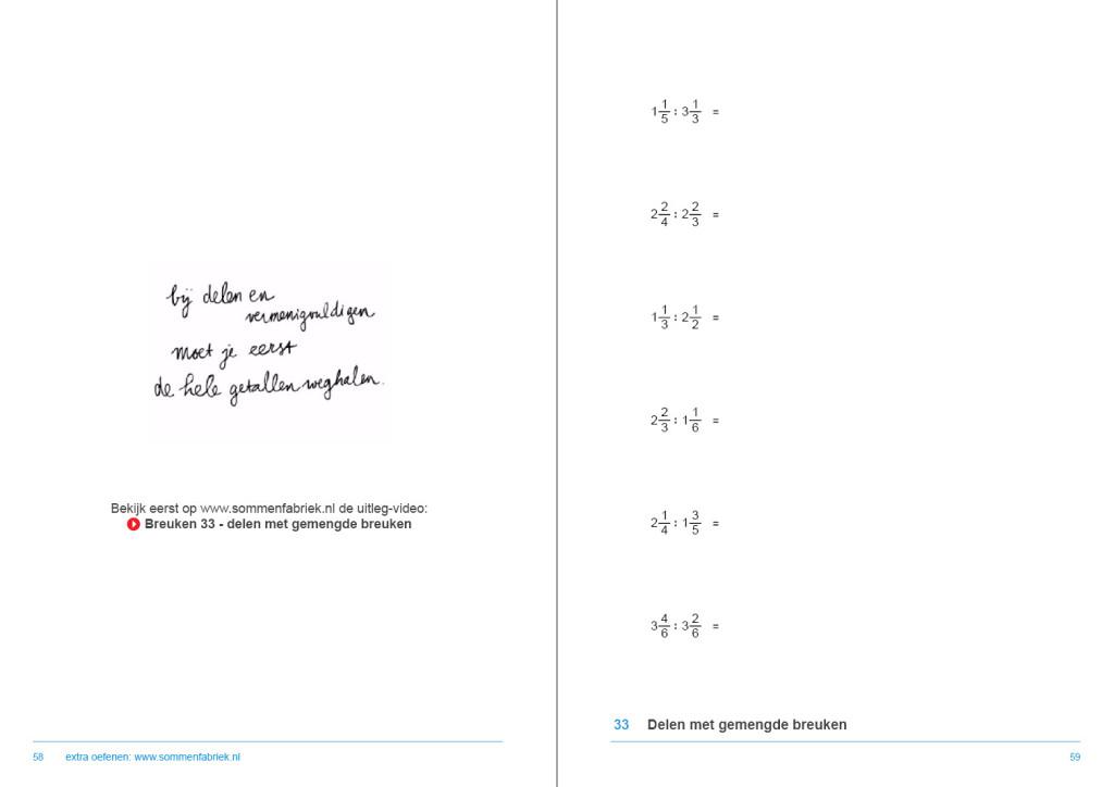 pagina-58-59